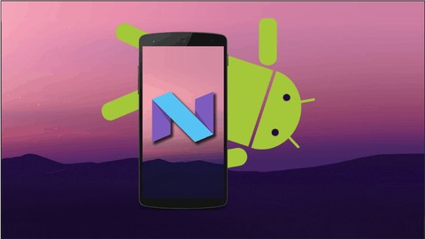 Netcurso-programacion-de-android-desde-cero