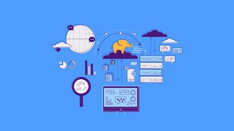 Netcurso-learn-bigdata-hadoop-with-practical