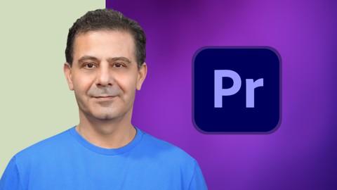 Netcurso-adobe-premiere-pro-cc-2017-video-editing