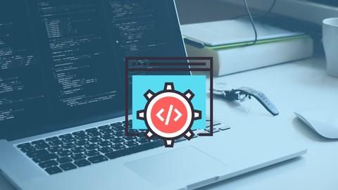 Web Development Building Websites Web Design HTML and CSS