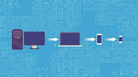 Netcurso-evolution-of-information-technology-urdu
