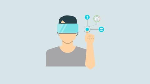 Netcurso-virtual-reality-business-model-creation