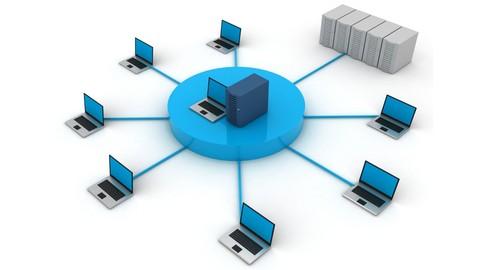 Netcurso-//netcurso.net/fr/debuter-avec-windows-server-2012-et-le-reseau