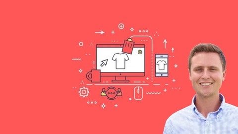 Netcurso-how-to-sell-on-teespring-without-paid-ads