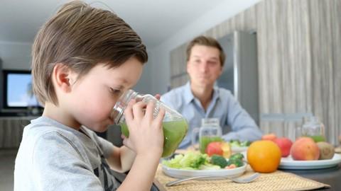 Netcurso-hijos-comiendo-sano-en-solo-10-pasos