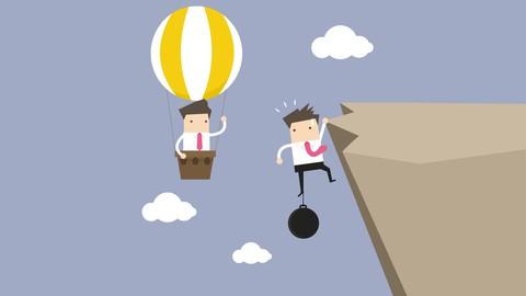 6 Years Of Internet Marketing Success & Failure