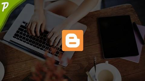Netcurso-como-criar-blogs-profissionais-no-blogger