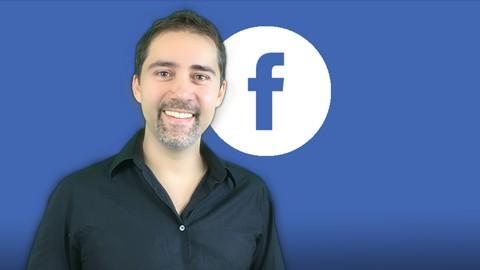 Netcurso-//netcurso.net/pt/como-anunciar-no-facebook