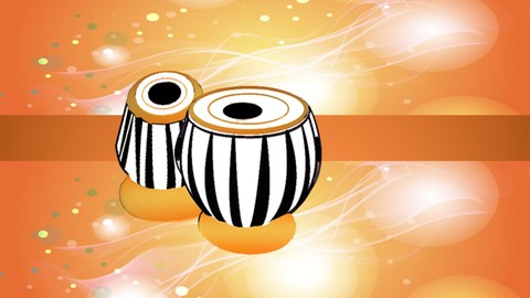 Learn to Play Tabla - The Indian drums
