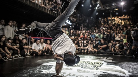 Netcurso-how-to-breakdance-from-beginner-to-pro-in-just-7-days