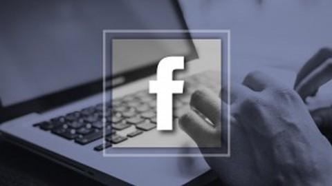 Netcurso-how-to-use-facebook-2016