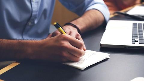Netcurso-content-writing