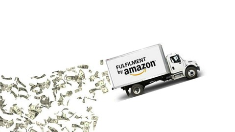 Netcurso-amazon-fba-seller-reimbursements-full-training-guide
