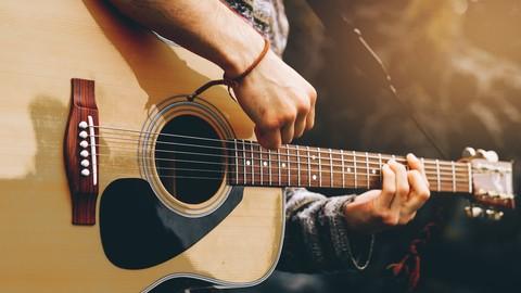 Netcurso-zero-to-guitar-fingerpicking