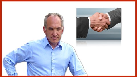 Mergers & Acquisitions - M & A, Valuation & Selling a Company