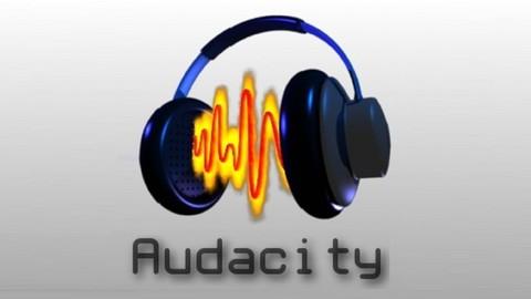 Netcurso-//netcurso.net/pt/curso-audacity-para-video-aulas