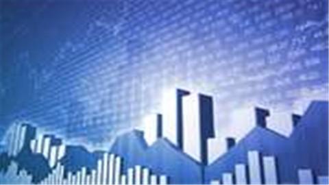Netcurso-how-to-conduct-fundamental-analysis-to-pick-profitable-stock
