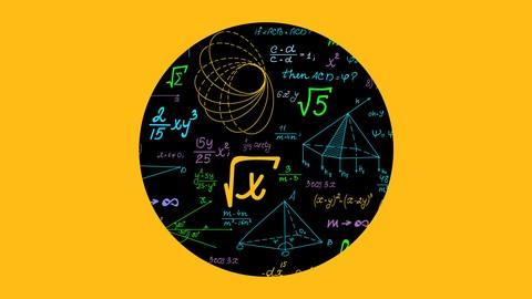 Statistics : Random Variables and Probability Distributions
