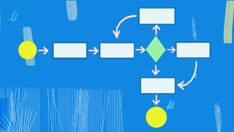 BPMN For Business Analytics A-Z™: Business Process Modeling