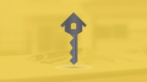 Netcurso-5-tools-to-maximize-leasing-properties