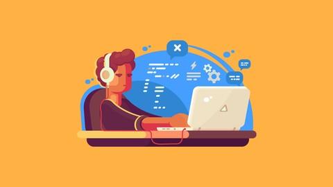 Netcurso-php-7-desde-basico-hasta-desarrollar-un-software-de-venta
