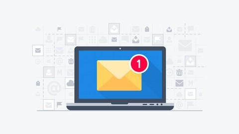 Netcurso-master-email-deliverability