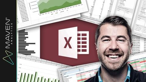 Netcurso-data-analysis-with-excel-pivot-tables