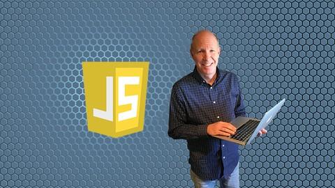 Learn Modern JavaScript: Getting Started