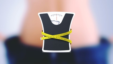 Netcurso-weight-loss-lose-6-pounds-easily-in-just-1-month