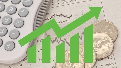 Netcurso-fundamentals-of-share-investing