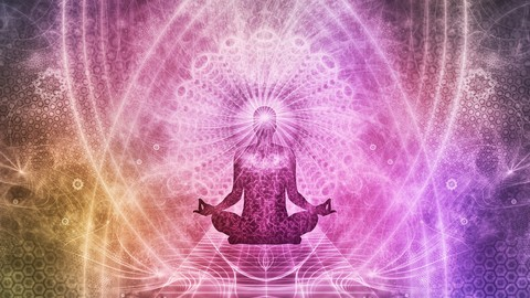 Free Chakra Tutorial - Chakra Vocal Sound Healing