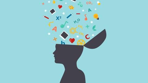 Netcurso-neuroeducacion-emociones-y-aprendizaje