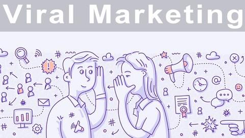 Netcurso-viral-marketing-learn-course-video-photo