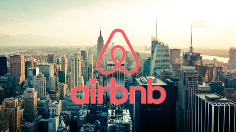 How to Create an Empire on Airbnb without Owning a Home
