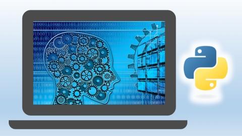 Pythonで機械学習:scikit-learnで学ぶ識別入門