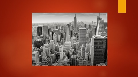 Netcurso-wall-street-101-the-financial-services-landscape
