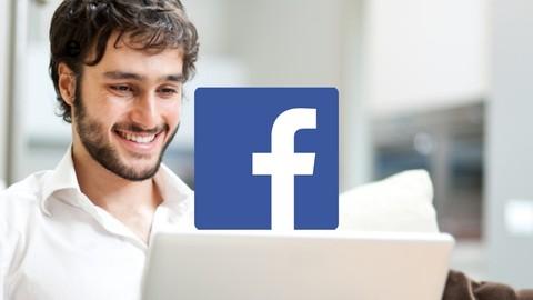 Netcurso-facebook-ads-course-beginner-to-advanced