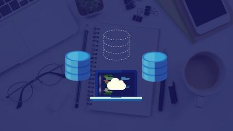 SAS Programming Advance Certification Course(SAS SQL,Macro)