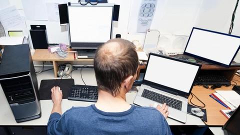 Netcurso-everything-for-software-tester