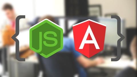 Netcurso-curso-de-nodejs-y-angular-2-crea-webapps-con-el-mean-stack-2