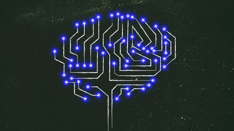 AWS Certified Machine Learning Specialty (MLS-C01)