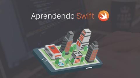 Aprendendo Swift do Iniciante ao Avançado. (Mac e Windows)