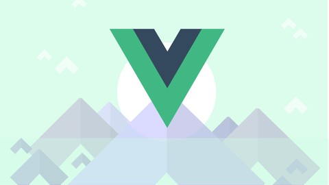 Netcurso-vuejs-2-the-complete-guide