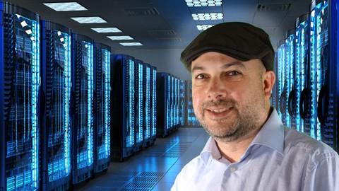 Curso Hadoop práctico definitivo: ¡Domina el Big Data!