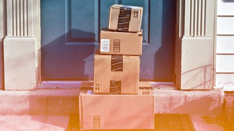 Advanced Amazon Bundles