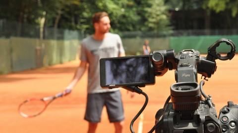 Netcurso-mospac-tennis