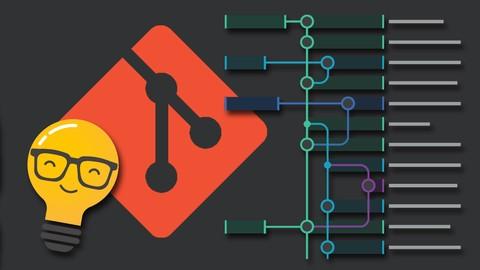 Git Github Gitkraken: Version Control without Command Line