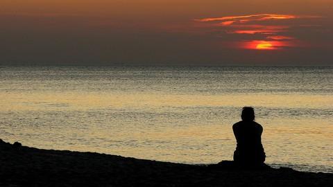 Netcurso-mind-fullness-to-mindfulness