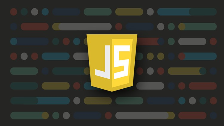 JavaScript Fundamentals: A Course for Absolute Beginners Coupon