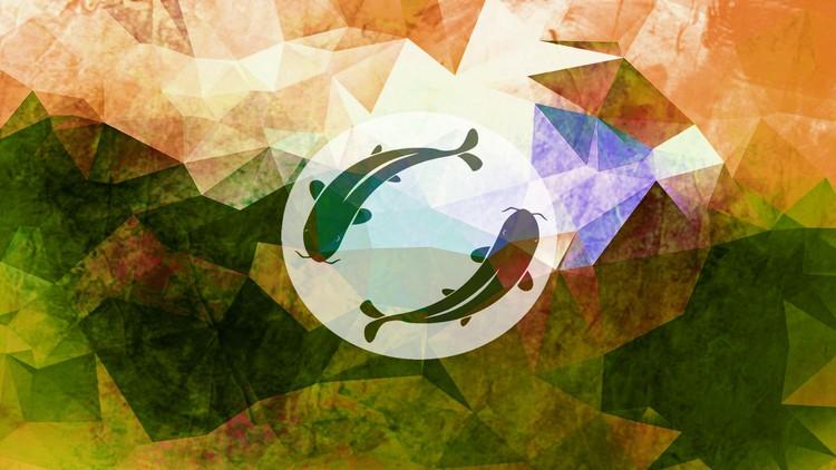 Becoming Aquaculture Expert (Part 1)